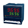 Abustek Technologies Inc. - Indicators, Controllers, Thermostats, Data Loggers, Transmitters